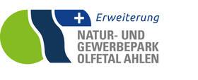 Logo_Olfetal_Erweiterung_final.jpg