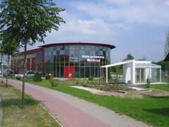 Einfahrtsituation Gewerbeparks Kiebitzpohl.JPG