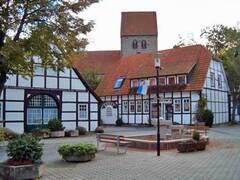 Marktplatz_Recke