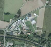 Gewerbegebiet Grothues Luftbild.jpg