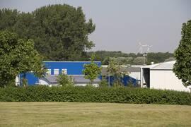 Natur- und Gewerbepark Olfetal