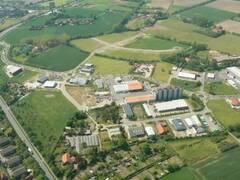 Luftbild Gewerbeparks Kiebitzpohl.JPG