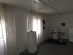 A0239_Büro.JPG