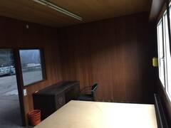 A0239_Büro (2).JPG