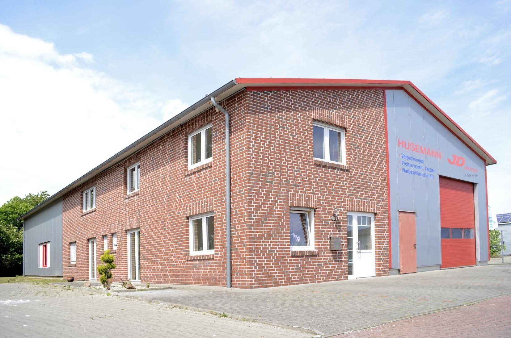 Aufnahme Lagerhalle Am Königsweg1f.jpg