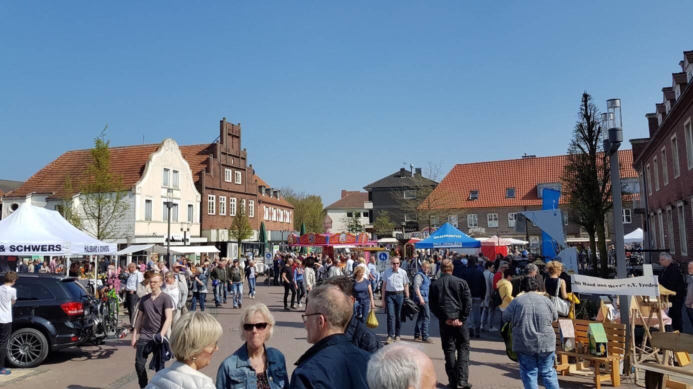 Bild1-Markt.jpg