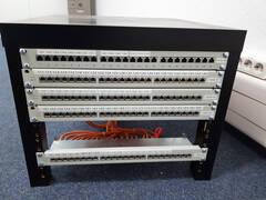 DG_Technik_Netzwerk.jpg
