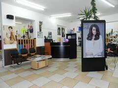 Ladenlokal unten 2.JPG