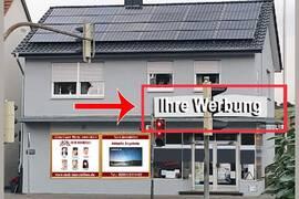 Ladenlokal Schaufensterwerbung.jpg