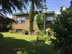 Landhaus 6.JPG