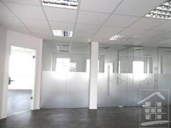 Großes Büro_Blick auf kleine Büros 2.JPG