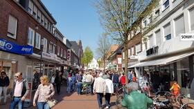 Bild3-Markt.jpg