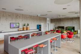 dvelop-campus-cafeteria-scaled.jpg
