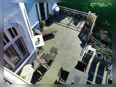 Terrasse EG.jpg