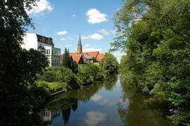 Lebenswerte Stadt - Emsblick.JPG