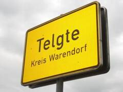 Telgte im Kreis Warendorf.JPG