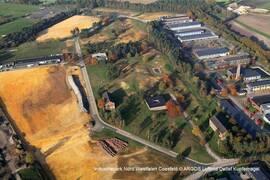 6.3 ha Industriefläche im Industriepark Nord.Westfalen